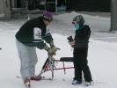 ski-2009-kaunertal-269