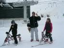 ski-2009-kaunertal-272
