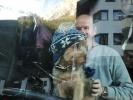 2012-kaunertal-ingo-080