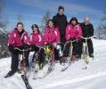 icepeak-skibob-wm-team