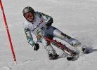 SPORT, Skibob Weltcup und Jugend Europacup, Finale, Aigen-Hochficht, 7.-10.3.2013